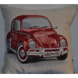 Coussin Chachou